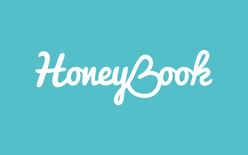 honeybook-logo-crm-platform